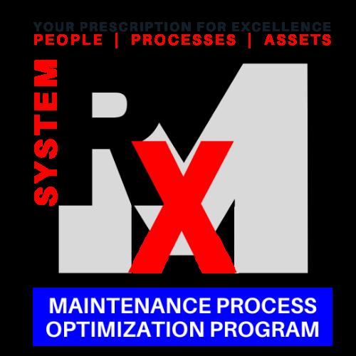 SystemRxM™